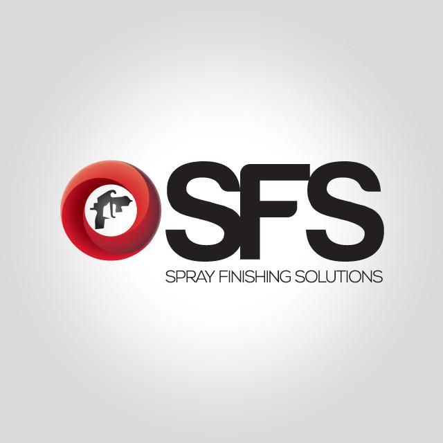 SFS Branding